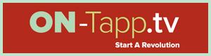 On-Tapp.TV